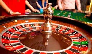 Dapatkan Keuntungan Dari Bermain Judi Casino Online Yang Baik dan Mudah