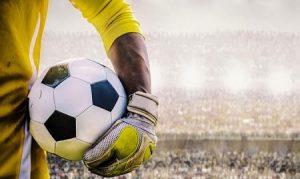 Langkah bermain Judi bola Online Dengan Mudah Di Pahami