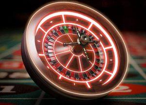 Metode Bermain Judi Roulette Online Dengan Mudah Di Mengerti